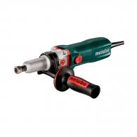 Шлайф прав METABO GE 950 PLUS, 950W, 2500-8700об/мин, ф6мм