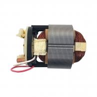 Статор за бормашина BLACK&DECKER, KR705, KR7532, FME140