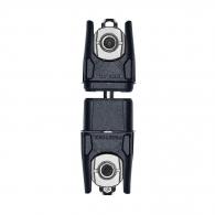 Свързващ елемент FESTOOL MSV D8/25, за хоризонтална сглобка, 25бр. в опаковка