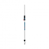Телескопична лата BOSCH GR 240 2.4м