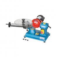 Уред за заточване на дискове FERVI 0804, 250W, 2850об/мин, 80-700мм