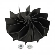 Вентилатор за въздуходувка STIHL, BE 55, BE 600, BGE 60, BGE 61, BGE 71, BGE 81, SHE 71, SHE 81