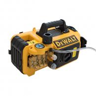 Водоструйка електрическа DEWALT DXPW002CE, 2900W, 180bar, 510l/h
