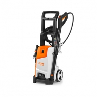 Водоструйка електрическа STIHL RE 100, 1700W, 110bar, 440l/h