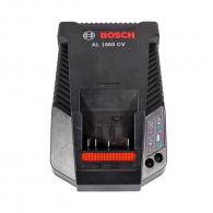 Зарядно устройство BOSCH AL 1860 CV, 14.4V-18V, Li-Ion
