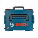 Акумулаторен ъглошлайф BOSCH GWX 18V-10 C X-LOCK, 18V, 1.5-6.0Ah, Li-Ion, ф125мм, безчетков - small, 127527