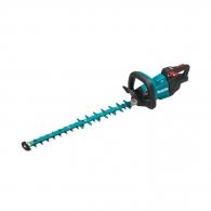 Акумулаторна ножица за трева и храсти MAKITA DUH502Z, 18V, 1.5-6.0Ah, Li-Ion, 500мм, безчетков мотор