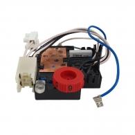 Блок електронен за перфоратор BOSCH, GBH 8-45 DV