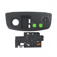 Блок електронен за прахосмукачка FESTOOL, CTL 26 E AC HD, CTL 36 E AC HD, CTL 36 E AC-LHS