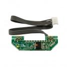 Блок електронен за винтоверт BOSCH, PSR 18 LI-2, PSR 14.4 LI-2 - small