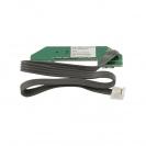 Блок електронен за винтоверт BOSCH, PSR 18 LI-2, PSR 14.4 LI-2 - small, 140963