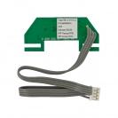 Блок електронен за винтоверт BOSCH, PSR 18 LI-2, PSR 14.4 LI-2 - small, 140964