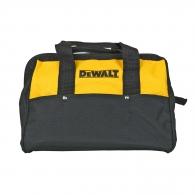 Чанта за инструменти DEWALT 330х230х230мм