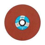 Диск карбофлексов TYROLIT PREMIUM 250x1.5x32мм, за рязане на метал