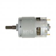 Електродвигател за гайковерт MAKITA 18V, TW190, DTW190