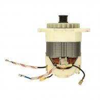 Електродвигател за електрическa косачкa SKIL 220V, 0713
