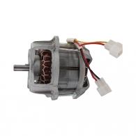 Електродвигател за косачка MAKITA 230V, ELM3710, ELM3711, EM37, EM370