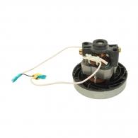 Електродвигател за прахосмукачка STANLEY 220V, BXVC20MDE, BXVC20TPE, SXVC20TPE