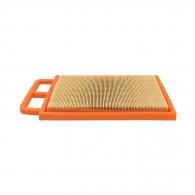 Филтър въздушен за бензинов фугорез MAKITA, EK6100, EK6101, PC6112, PC6114