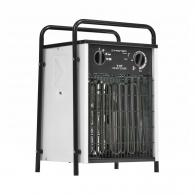 Калорифер електрически TROTEC TDS 50, 9.0kW, 708куб.м/час, 400V