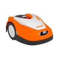 Косачка робот STIHL iMow RMI 422 P, 60W, 20см, 20-60мм, 40%, до 1500м2