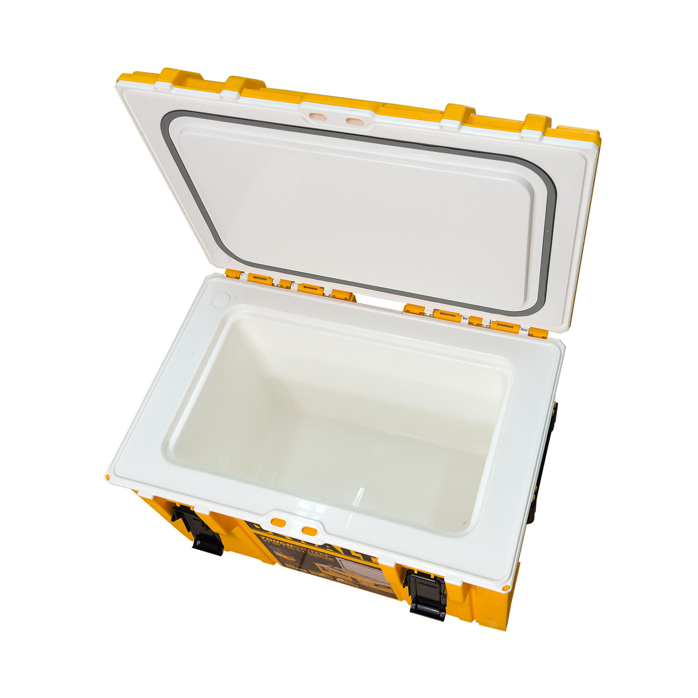 Куфар хладилен DEWALT DS404