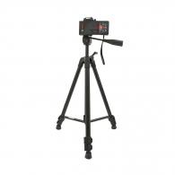 Лазерна ролетка BOSCH GLM 120 C, 0.08-120м, ± 1.5мм