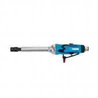 Машина за шлайфане пневматична FERVI 0417, 3, 6мм, 0-20000об/мин, 113л/мин, 6.0 bar