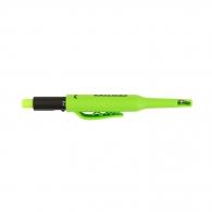 Молив дърводелски FESTOOL 2.8мм, твърдост на графита 2B, ABS пластмаса, автоматичен