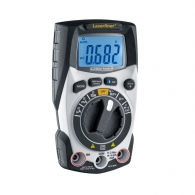 Мултиметър дигитален LASERLINER MultiMeter Pocket XP, Bluetooth