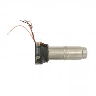 Нагревател за пистолет за горещ въздух STEINEL, HL 1502 S