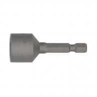 Накрайник камък BOSCH SW 12.0х50мм, E6.3, с магнит