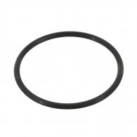 О-пръстен за ъглошлайф MAKITA, AF502HP, GA9050, GA9050R, GS5000, GS6000