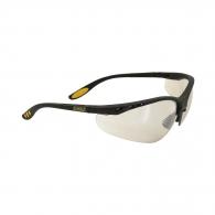 Очила DEWALT DPG58-9D Reinforcer I/O, поликарбонатни, отразителни