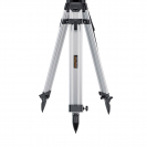 Оптичен нивелир LASERLINER AL 26 Plus set, увеличение 26x, стандартно отклонение 1.5 mm/km - small, 126933
