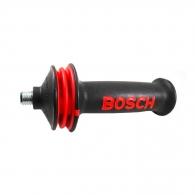 Ръкохватка за бормашина BOSCH, GBM 13, GWS 23-230, GWS 20-180, PWS 1900, PWS 20-230J