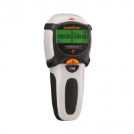 Скенер за стени LASERLINER MultiFinder Pro, откриване на греда, кухина, метал, проводник
