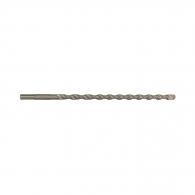 Свредло FISCHER Plus-V II 8x260/200мм, за бетон, HM, 2 режещи ръба, SDS-plus