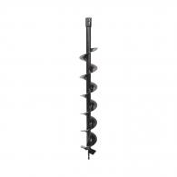Свредло RAIDER 100х820/мм, за модел RD-EA01