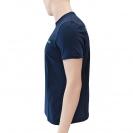 Тениска с къс ръкав FESTOOL T-Shirt M, синя - small, 124460