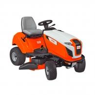 Трактор за косене STIHL RT 4097 SX, 7.2kW, 9.8к.с, 95см, 35-90мм, без кош