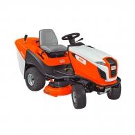 Трактор за косене STIHL RT 5097 Z, 8.7kW, 11.8к.с, 95см, 30-100мм, 250л
