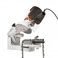Уред за заточване на вериги STIHL USG, 230V/50Hz, 0.18kW, заточващ диск:  140 x 3.8 x 12 mm