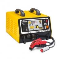 Устройство стартерно DECA SCP 60/400, 840W, 12/24V, 5-800Ah, 230V
