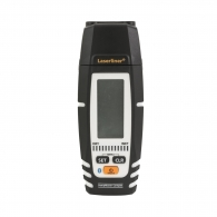 Влагомер LASERLINER DampMaster Compact Plus, Bluetooth