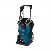 Водоструйка електрическа BOSCH GHP 5-55, 2200W, 130bar, 500l/h