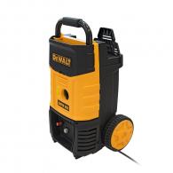 Водоструйка електрическа DEWALT DXPW003E, 2900W, 160bar, 630l/h