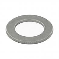 Втулка преходна за диск BOSCH 25.4х16х1.8мм, за циркулярни дискове