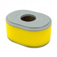 Въздушен филтър OREGON, GX110, GX120