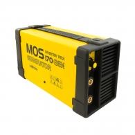 Заваръчен инверторен апарат DECA MOS 170 GEN, 5-160A, 230V, 1.6-4.0mm